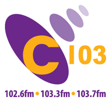 C103-logo
