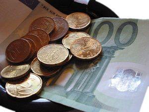 Paiement_euros