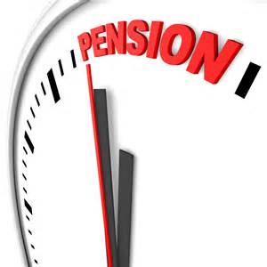 RTE LifeStyle –  PENSION FUNDS – AN ALTERNATIVE TO CASH ACCOUNTS