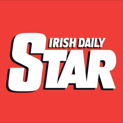 Irish Daily Star – Money Doctor column Thursday 18th February 2021 Q&A prize bonds